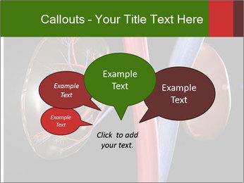 0000096577 PowerPoint Template - Slide 73
