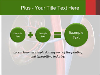 0000096577 PowerPoint Template - Slide 75
