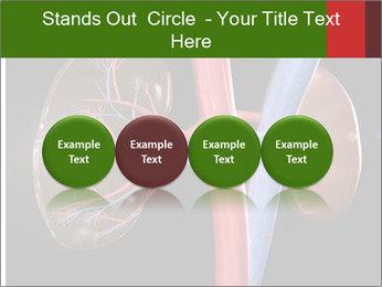0000096577 PowerPoint Template - Slide 76