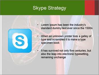 0000096577 PowerPoint Template - Slide 8