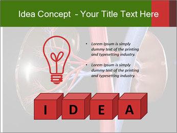 0000096577 PowerPoint Template - Slide 80