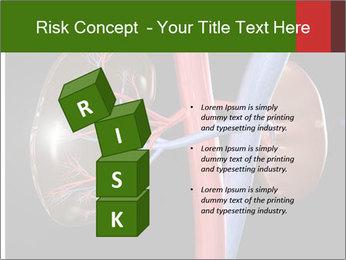 0000096577 PowerPoint Template - Slide 81