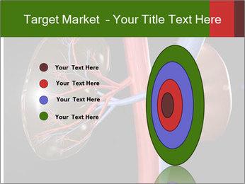 0000096577 PowerPoint Template - Slide 84