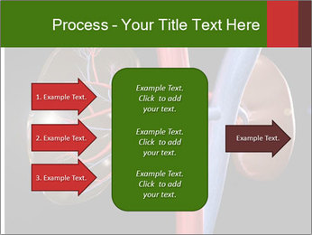 0000096577 PowerPoint Template - Slide 85