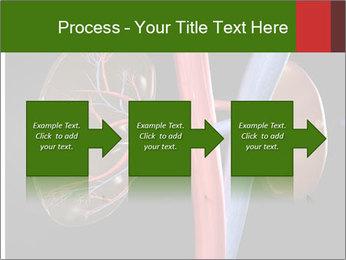 0000096577 PowerPoint Template - Slide 88