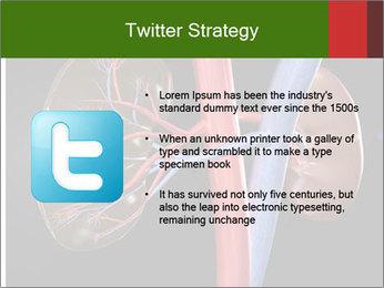 0000096577 PowerPoint Template - Slide 9