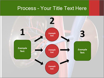 0000096577 PowerPoint Template - Slide 92