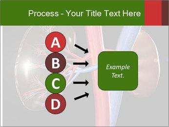 0000096577 PowerPoint Template - Slide 94