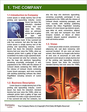0000096577 Word Template - Page 3