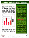 0000096577 Word Template - Page 6