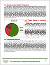 0000096577 Word Template - Page 7