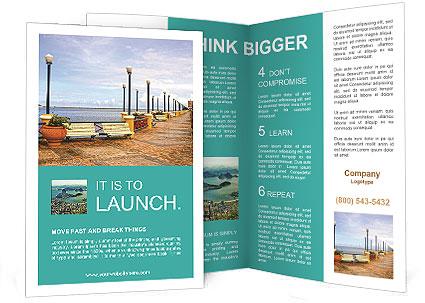 0000096578 Brochure Template