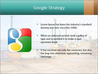 0000096578 PowerPoint Template - Slide 10