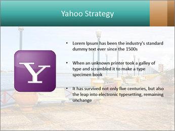 0000096578 PowerPoint Template - Slide 11