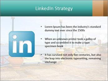 0000096578 PowerPoint Template - Slide 12