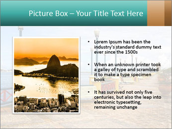0000096578 PowerPoint Template - Slide 13
