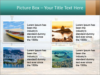 0000096578 PowerPoint Template - Slide 14
