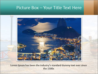 0000096578 PowerPoint Template - Slide 15