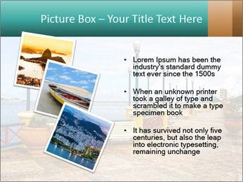 0000096578 PowerPoint Template - Slide 17