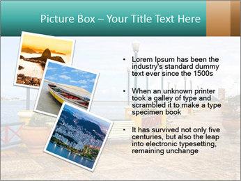 0000096578 PowerPoint Template - Slide 17