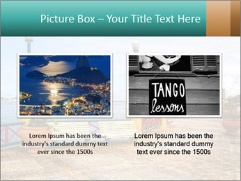 0000096578 PowerPoint Template - Slide 18