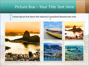 0000096578 PowerPoint Template - Slide 19
