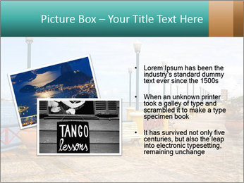 0000096578 PowerPoint Template - Slide 20