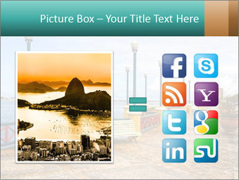 0000096578 PowerPoint Template - Slide 21