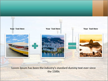 0000096578 PowerPoint Template - Slide 22