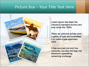 0000096578 PowerPoint Template - Slide 23