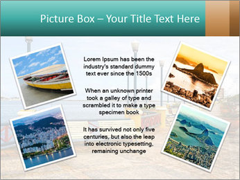 0000096578 PowerPoint Template - Slide 24