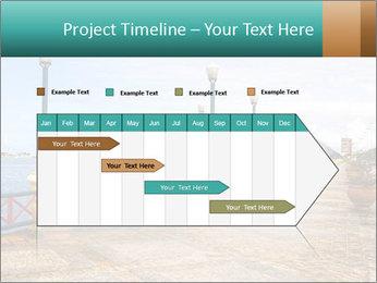 0000096578 PowerPoint Template - Slide 25