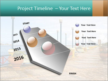 0000096578 PowerPoint Template - Slide 26