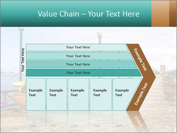 0000096578 PowerPoint Template - Slide 27