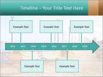 0000096578 PowerPoint Template - Slide 28