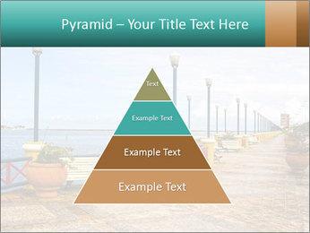 0000096578 PowerPoint Template - Slide 30