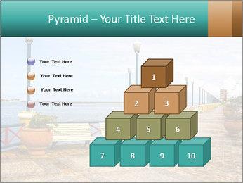 0000096578 PowerPoint Template - Slide 31