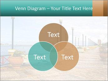 0000096578 PowerPoint Template - Slide 33