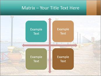 0000096578 PowerPoint Template - Slide 37