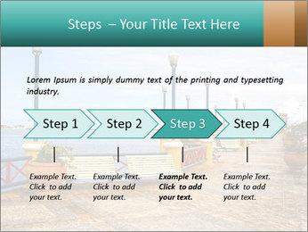 0000096578 PowerPoint Template - Slide 4