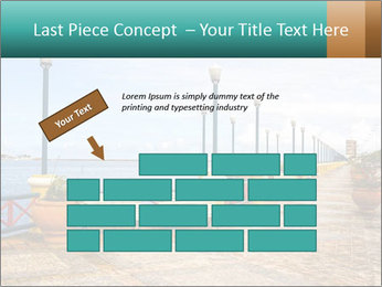 0000096578 PowerPoint Template - Slide 46
