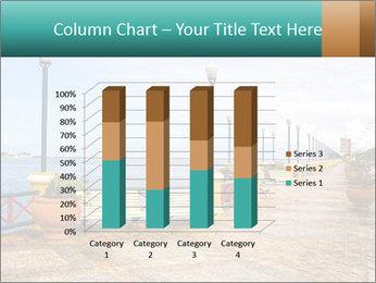 0000096578 PowerPoint Template - Slide 50