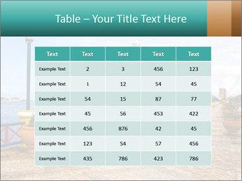0000096578 PowerPoint Template - Slide 55