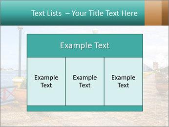 0000096578 PowerPoint Template - Slide 59