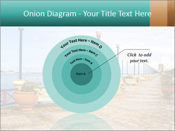 0000096578 PowerPoint Template - Slide 61