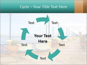 0000096578 PowerPoint Template - Slide 62