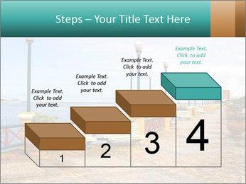 0000096578 PowerPoint Template - Slide 64