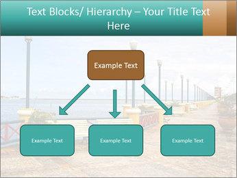0000096578 PowerPoint Template - Slide 69