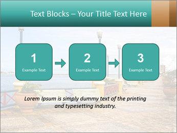 0000096578 PowerPoint Template - Slide 71