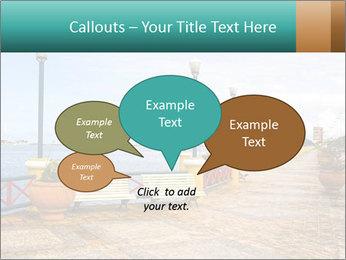 0000096578 PowerPoint Template - Slide 73